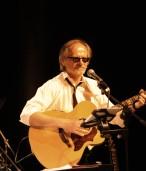 13-06-2013-Jazz club Grenoble-jpr-3410