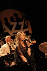 13-06-2013-Jazz club Grenoble-jpr-3412