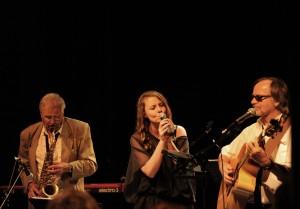 13-06-2013-Jazz club Grenoble-jpr-3427