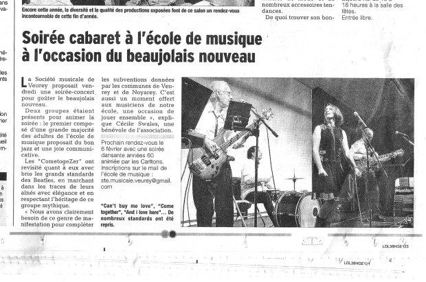 Veurey201115